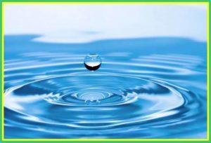 Что может вода
